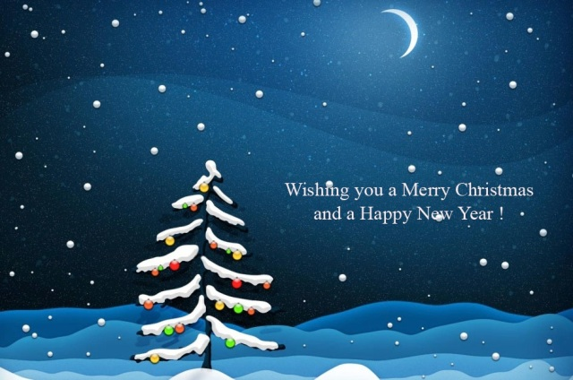 Merry_Christmas_xmas_wishes_wallpapers_jesus_christianity_festival_roman_catholic_