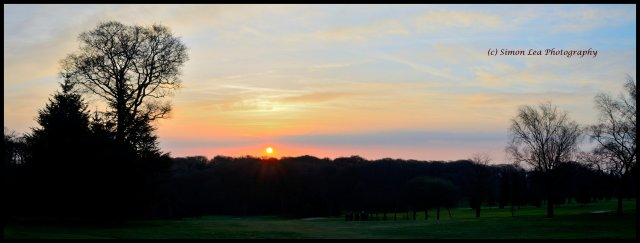 Warley Woods Sunrise Final