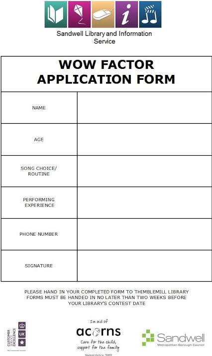 application-form Talent Application Form on application to date my son, application error, application for rental, application to join motorcycle club, application to rent california, application clip art, application service provider, application for employment, application approved, application insights, application template, application trial, application in spanish, application cartoon, application database diagram, application to be my boyfriend, application to join a club, application for scholarship sample, application meaning in science,