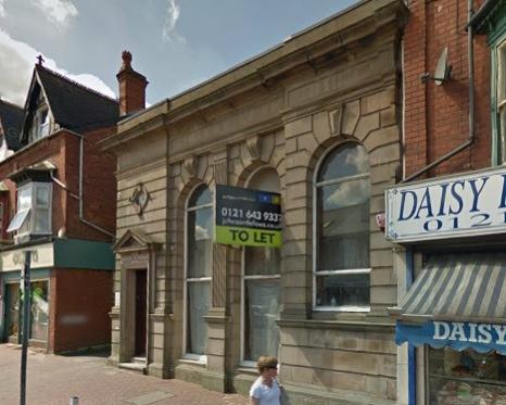 Licensing Committee rule on new pub