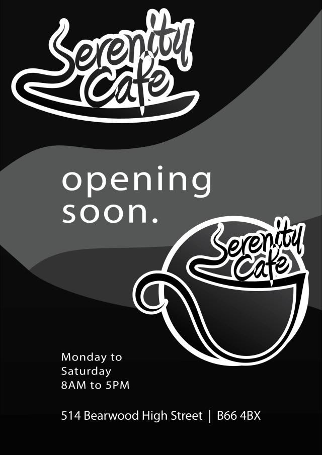 Serenity-Cafe---Leaflet-Design